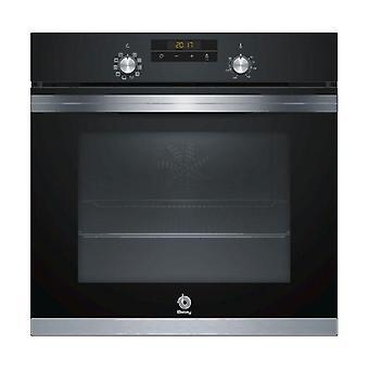Multipurpose oven balay 3hb4331n0 71 l aqualisis 3400w black