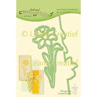 Leane Creatief Lea'Äôbilitie Daffodil