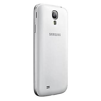 EP-CI950IWE Samsung Battery Cover for Wireless Charging for i9500 S4 White (EU Blister)