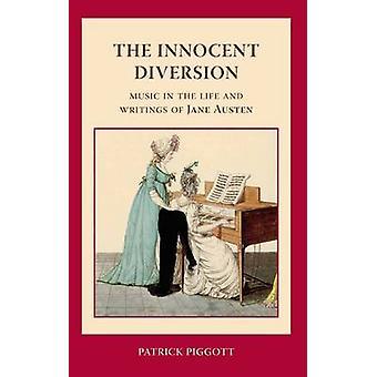 The Innocent Diversion by Piggott & Patrick