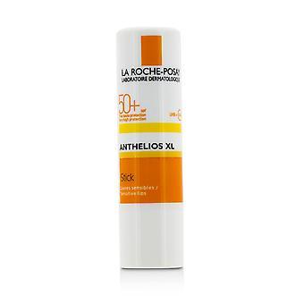 Anthelios xl stick for lip spf50+ 4.7ml/0.15oz