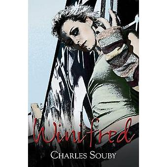 Winifred by Souby & Charles