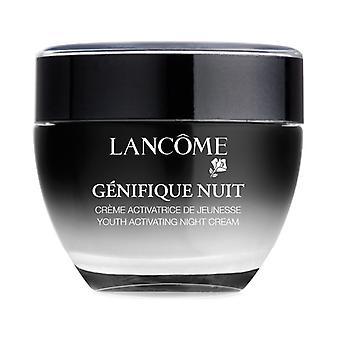 Lancome Genifique Reparación SC Crema Nocturna 50ml