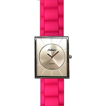 Reloj Unisex Arabians DBP2046W (Ø 33 mm)