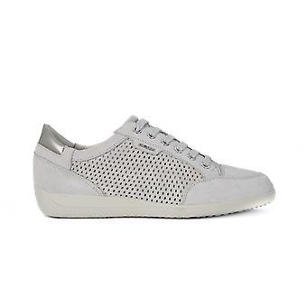 Geox Myria B D6268B07722C1002 universal naisten kengät