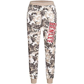 Benlee Men's Jogging Pants Chewton