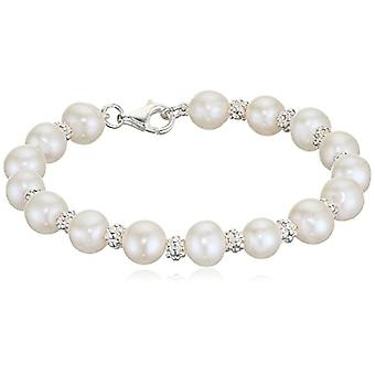 Elements B3701W - Women's bracelet - sterling silver 925 - 190 mm