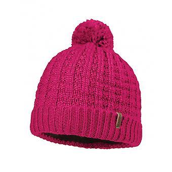 Schoffel Schoffel Knitted Womens Dublin Hat