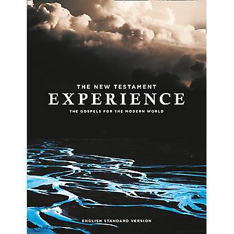 The New Testament Experience by Abrupt MediaDarby & Carlos