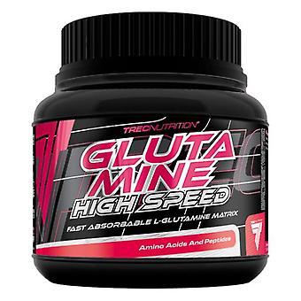 Trec Nutrition Glutamine High Speed 250 g
