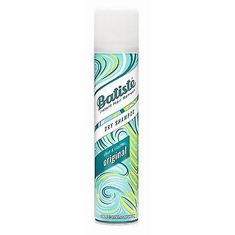 Batiste Original Dry Shampoo 200 ml