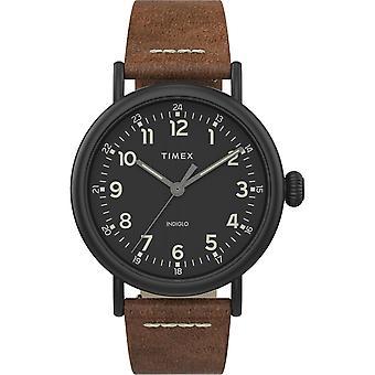 Relojes Timex Standard 40mm TW2T69300 - reloj para hombre