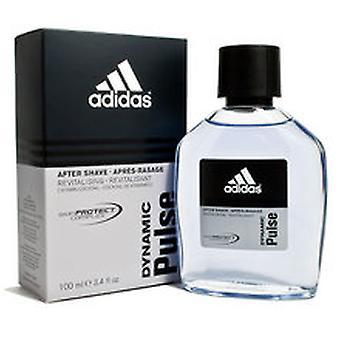 Adidas - Dynamic Pulse Na het scheren - 100ML