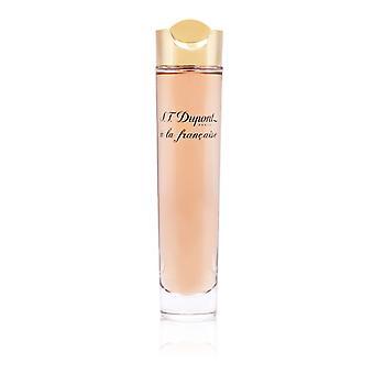 Dupont - A la Francaise - Eau De Parfum - 100ML