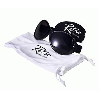 Baby Banz Retro Sunglasses 0-2 Years