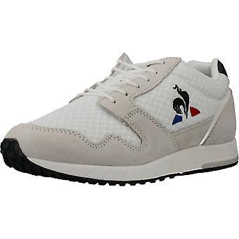 Le Coq Sportif Sport / Jazy W Color Opticwht Shoes