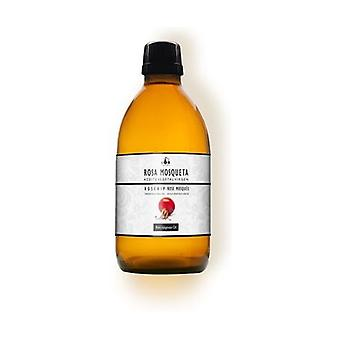 Virgin Rosehip Vegetable Oil 500 ml of oil
