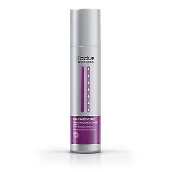 Kadus care deep moisture conditioning spray 250ml