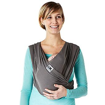 Baby K'tan Breeze Baby Carrier