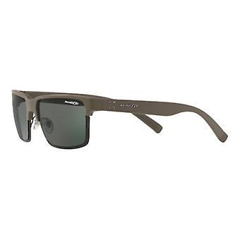 Män's solglasögon Arnette AN4250-256771 (Ø 56 mm)