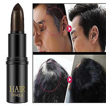 New Temporary Cosmetic Cover Your Grey White Hair Touch Up To Black  Brown Hair Color Pen