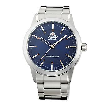 Orient Contemporary Automatic FAC05002D0 Miesten Watch