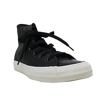 Converse Womens ctas hi Stoff Hight Top Lace Up Fashion Sneakers