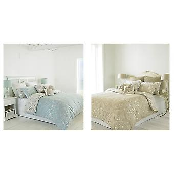 Riva Home Chatsworth Duvet Set