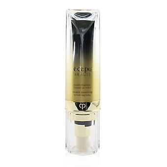 Cle De Peau Wrinkle Smoothing Serum Supreme 20ml/0.71oz