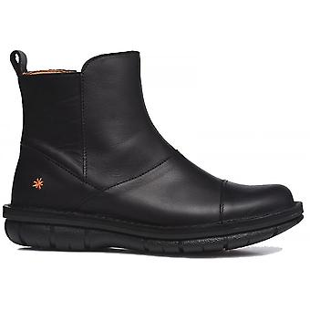 The Art Company 1730 Boot Black