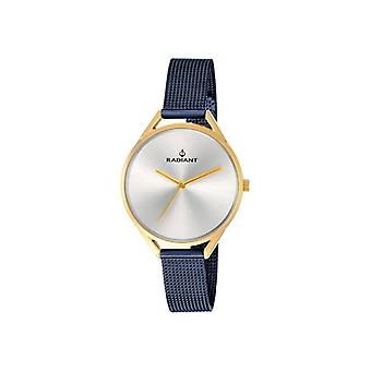 Naisten Watch Radiant RA432211 (34 mm)