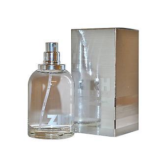 Zirh Classic Eau de Toilette Spray 75ml