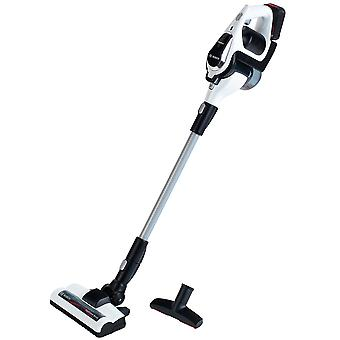 Bosch White Unlimited Stick Vacuum Cleaner Role Play Toy