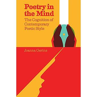 Poetry in the Mind by Gavins & Joanna
