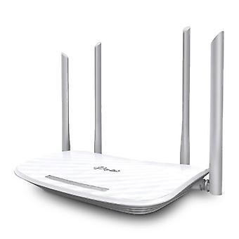 Wireless Router TP-Link Bogenschütze C5