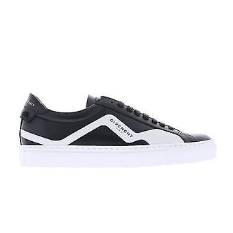 جيفنشي الحضري الأسود bh002h0mq004 حذاء