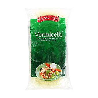 Chinese Pea and Bean Noodles 250 g