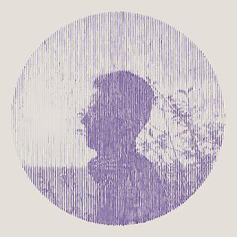 Owen Pallett - Lewis Takes Off His Shirt 12 Inch Single Vinyl