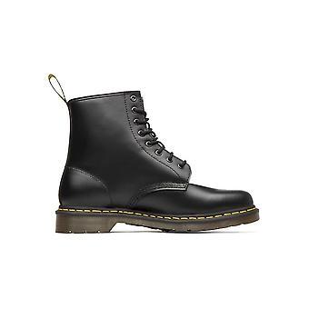 Dr Martens - Shoes - Ankle boots - DM11822006_1460_BLACK - Ladies - Schwartz - EU 38