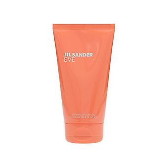 Jil Sander Eve Shower Gel 150ml