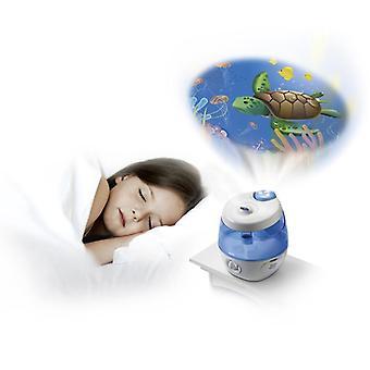 Vicks sweet dreams humidifer