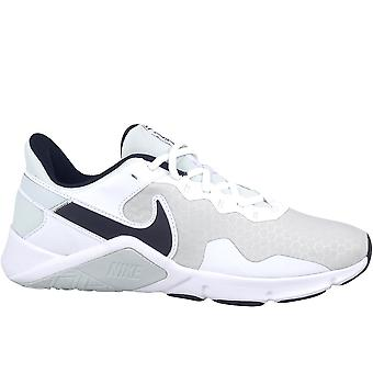 Nike Legend Essential 2 CQ9356002 universal all year men shoes