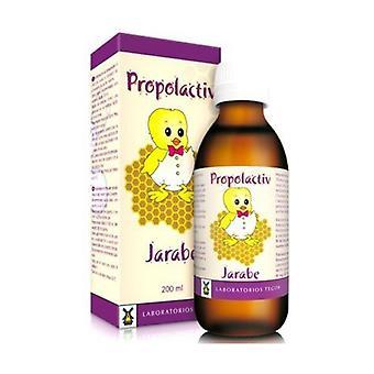 Propolactiv Syrup Children 200 ml