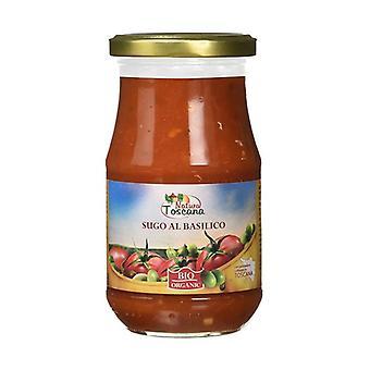Basil sauce 340 g