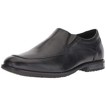 Rockport Men's Dustyn Slipon Loafer
