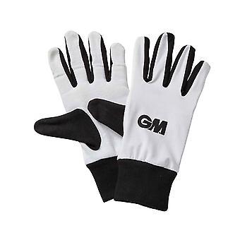 Gunn And Moore Unisex Adult Padded Batting Glove Inners