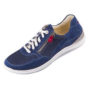 Ganter Helen 12015123100 universal  women shoes