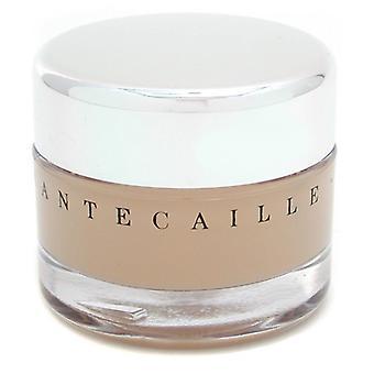 Chantecaille Future Skin Oil Free Gel Foundation - Shea 30g/1oz