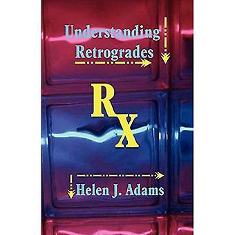 Forstå retrograder