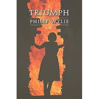 Voitto Philip Wylie - 9780803260139 Kirja